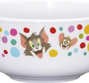 Tom & Jerry barnesett 3 deler