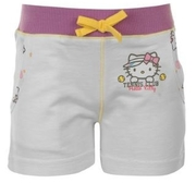 Hello kitty shorts