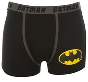 Batman boxer