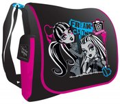 Monster High skulderveske